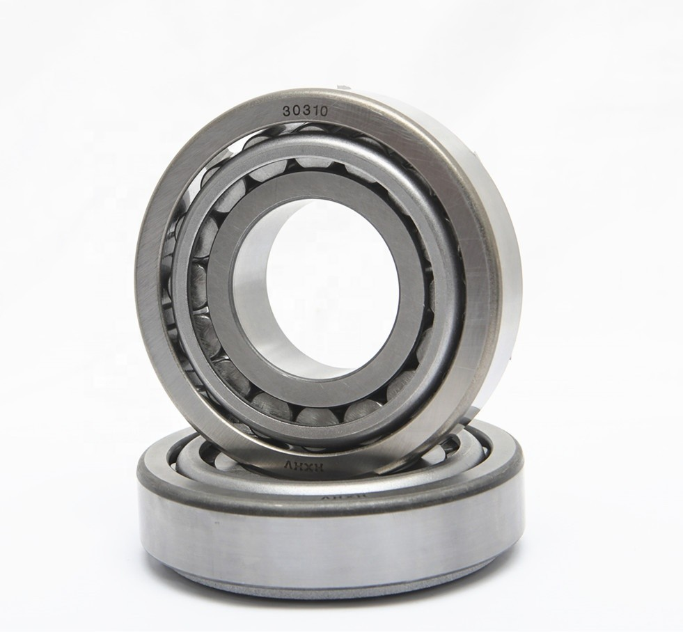 FAG 2211 K2RSTVH GERMANY Bearing