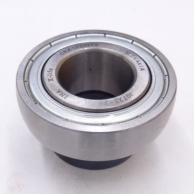 INA h318 GERMANY Bearing