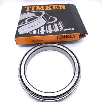 TIMKEN LM282847DW/LM282810 FRANCE Bearing 38.1*65.09*19.94