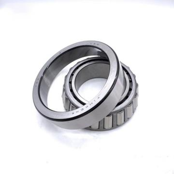 TIMKEN LM249747 NW FRANCE Bearing