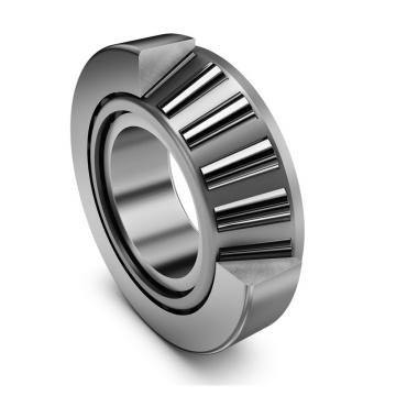 TIMKEN M255449 / M255410 single FRANCE Bearing 288.925×406.4×77.188