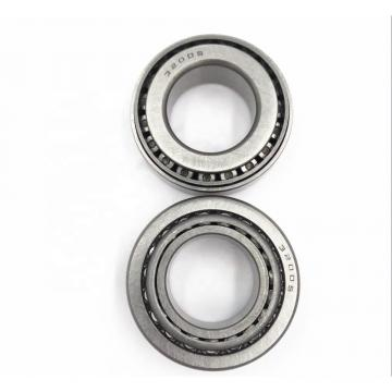 TIMKEN LM249747NW - LM249710CD FRANCE Bearing 254*347.66*101.6