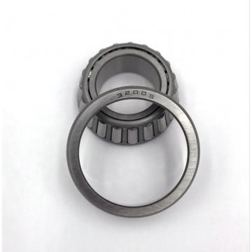 95 mm x 170 mm x 43 mm  95 mm x 170 mm x 43 mm  FAG 2219-K-M-C3 GERMANY Bearing