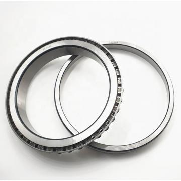 FAG 22216 E1AMC3 GERMANY Bearing 80×140×33