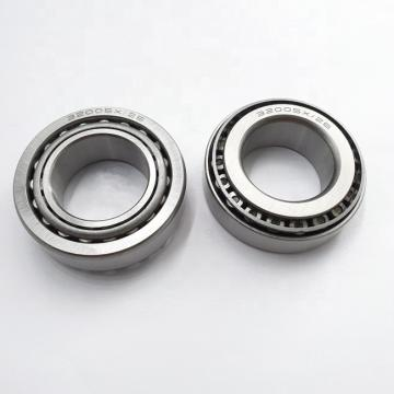 FAG 203KRRAH02 GERMANY Bearing 16.2x40x18.3