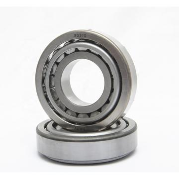 FAG 20206 M GERMANY Bearing 30*62*16