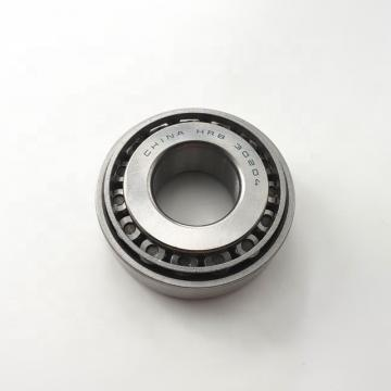 FAG 21318-E1 C3 GERMANY Bearing 90X190X43