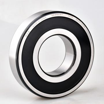FAG 20208 TVP GERMANY Bearing 40×80×18