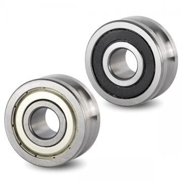 INA GE100 - FW - 2RS GERMANY Bearing 100*150*70