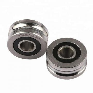 INA GE 80 LO 2RS GERMANY Bearing 90*160*69.5