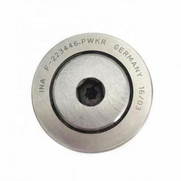 INA GEEW80ES GERMANY Bearing 25*90*60