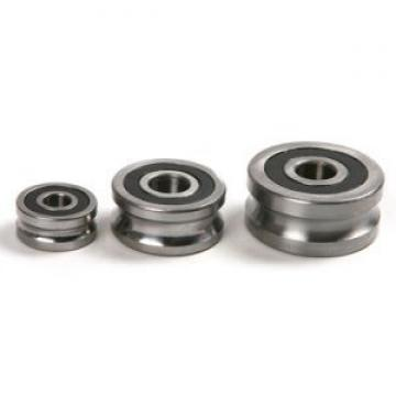 INA GE35-UK-2RS GERMANY Bearing 35*72*51.2