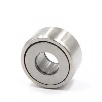 INA HK 0808 GERMANY Bearing 8*12*10