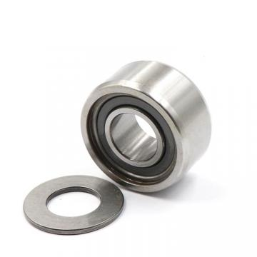 INA GE50-KRRB GERMANY Bearing 50X90X62.8
