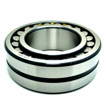 SKF 6312-M-C3 GERMANYBearing 60×130×31