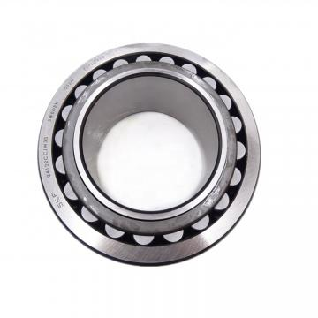 SKF 6312C3 2RS GERMANYBearing 60×130×31