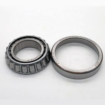 SKF 6316 2RS1/C3 GERMANYBearing 80×170×39