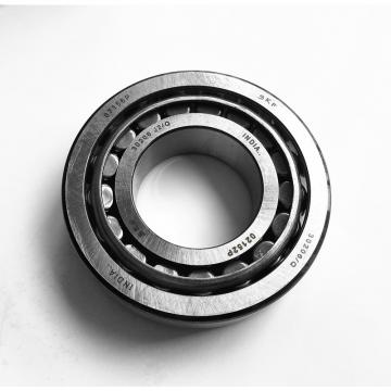 SKF 6314 2RS1/C3 GERMANYBearing 70×150×35