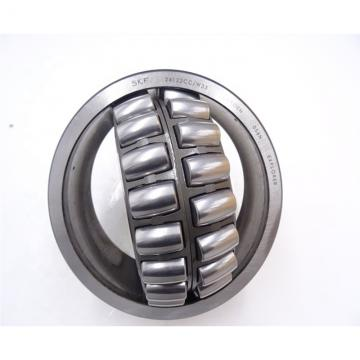 SKF 6312-2RS1-C3 GERMANYBearing 60×130×31