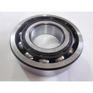 SKF   5313E-2RS ITALY Bearing 65*140*58.7