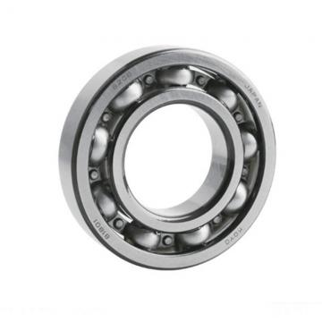 DAIKIN V23A-3RX-30-100 JAPAN Bearing