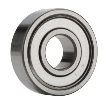 Honeywell 8937-HN JAPAN Bearing