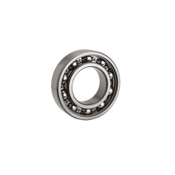 Honeywell 51202330-100 JAPAN Bearing