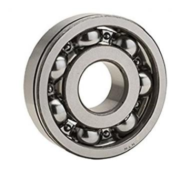 NSK 6802-H-20DD*MA NS7S1 JAPAN Bearing 15x24x5