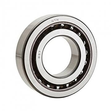 95 mm x 170 mm x 32 mm  95 mm x 170 mm x 32 mm  NTN 7219DB JAPAN  Bearing 95X170X64