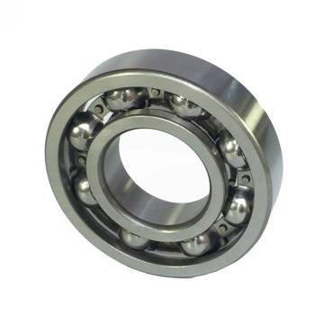 NTN BST25X62-1B DFT P4 JAPAN  Bearing