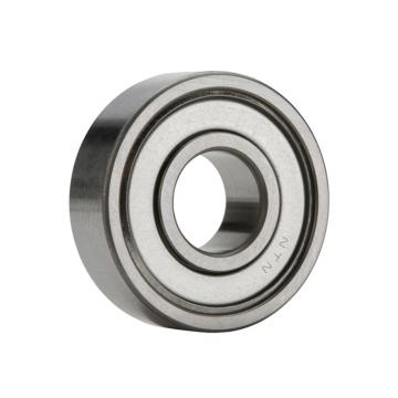NTN 7216 BG JAPAN  Bearing 80X140X26