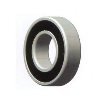 100 mm x 180 mm x 34 mm  100 mm x 180 mm x 34 mm  NTN 7220B JAPAN  Bearing 100×180×34