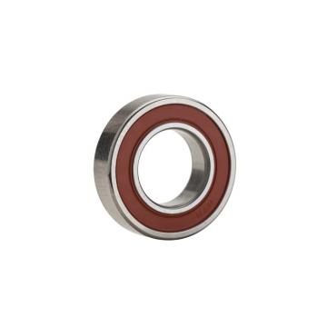 NTN BST 60 x 120-1BP4 JAPAN  Bearing 60*120*20