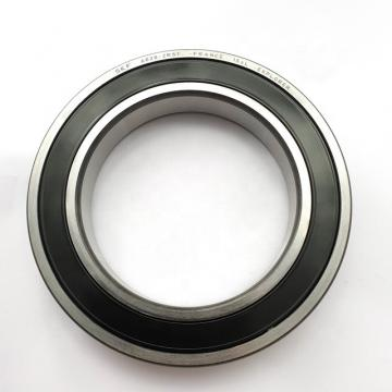 25 mm x 52 mm x 15 mm  Skf 6205  Angular Contact Ball Bearings