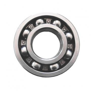 17 mm x 40 mm x 12 mm  Skf 6203  Angular Contact Ball Bearings