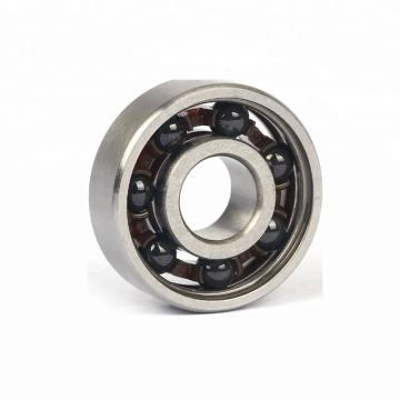 Wholesale Skate Bearing Waterproof ABEC 7 9 11 13 Rating Custom Printed 608 Skateboard Bearings
