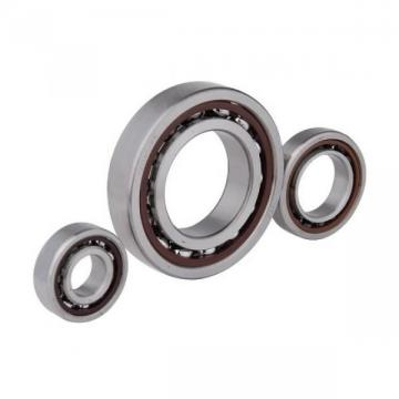 NTN NSK SKF Koyo NACHI High Precision Deep Groove Ball Bearing ABEC1/3/5/7/9 Grade Bearings 62905X2 Zz809 608RS