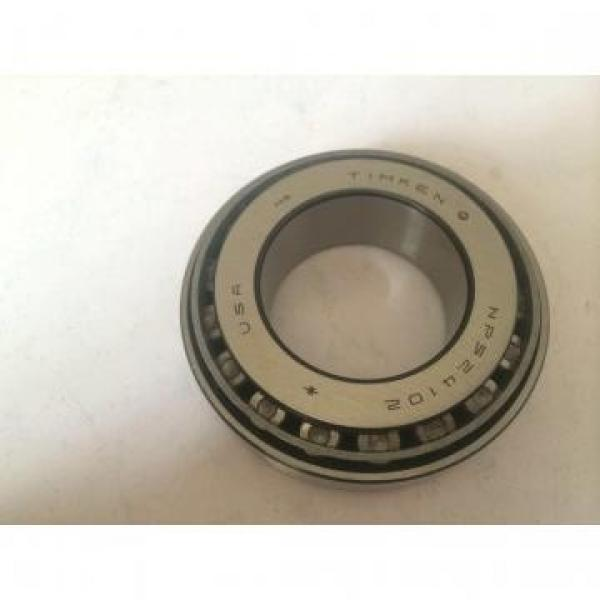 8 mm x 22 mm x 7 mm  Skf 608 Angular Contact Ball Bearings #4 image