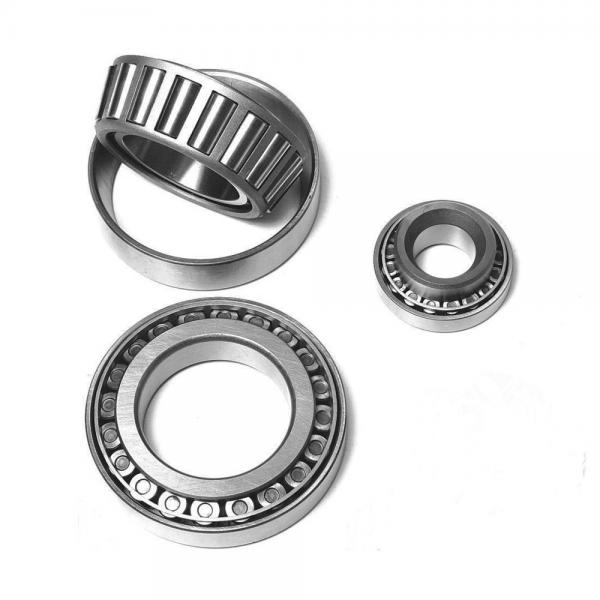 TIMKEN LM48548A FRANCE Bearing #4 image
