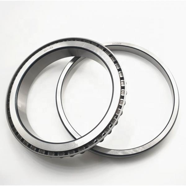 FAG 22217EIK GERMANY Bearing 85×150×36 #5 image
