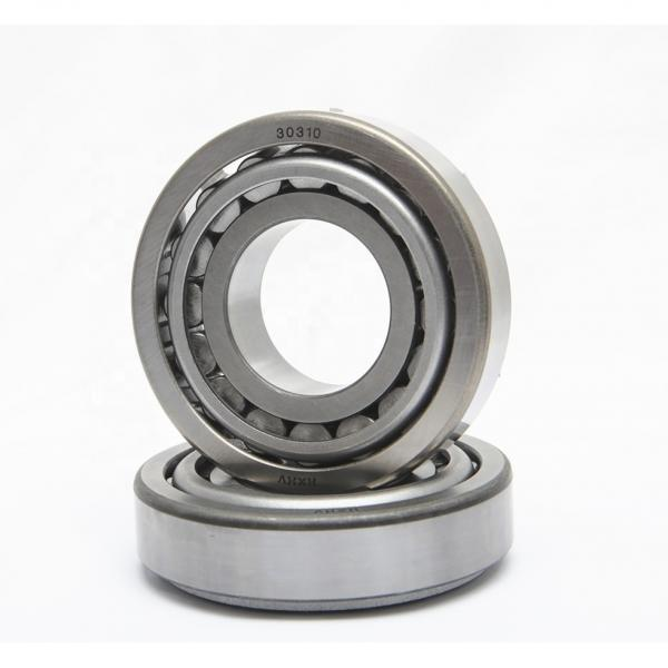 FAG 22217EIK GERMANY Bearing 85×150×36 #3 image