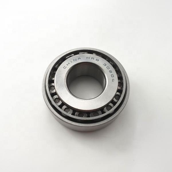 FAG 22218 E1 GERMANY Bearing 90*160*40 #5 image