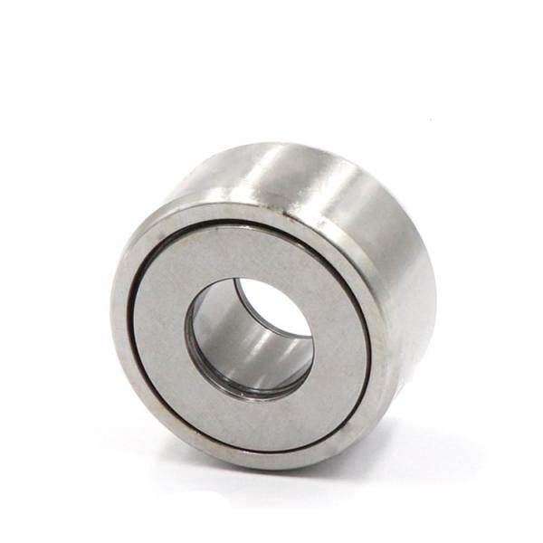 INA GE50 KRRB DN50 GERMANY Bearing 50*75*35 #3 image