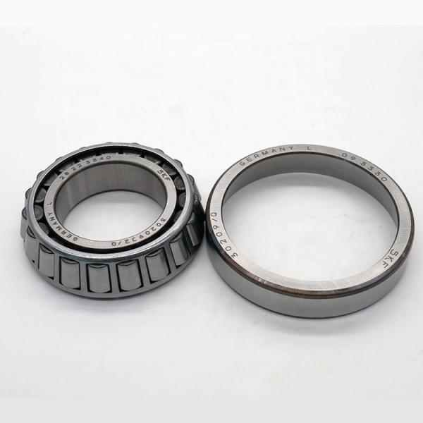 SKF 6313 2RS1C3 GERMANYBearing #2 image