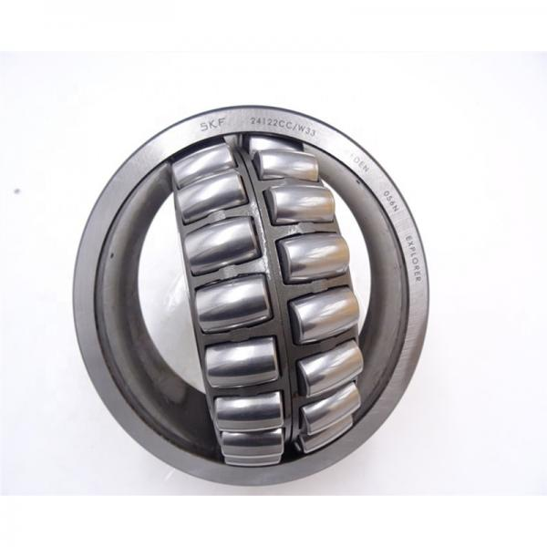 SKF 6313 2RS1C3 GERMANYBearing #1 image