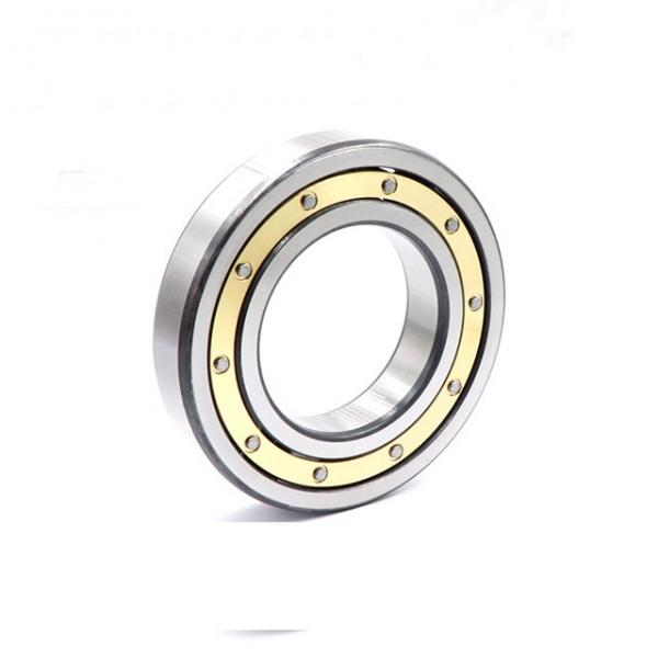 8 mm x 22 mm x 7 mm  Skf 608 Angular Contact Ball Bearings #1 image
