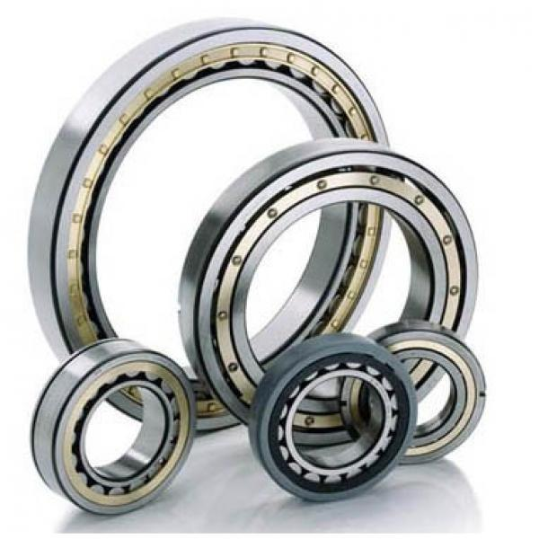 Auto Roller Bearing Car, Motorcycle Part, Air-Conditioner, Auto Parts Pulley, Skate Ball Bearing of 6201 (6201-2RS 61826 61810 61910 61811 61911 6010 6012 6201) #1 image